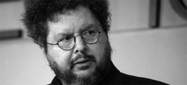 David Gelernter Alchetron The Free Social Encyclopedia