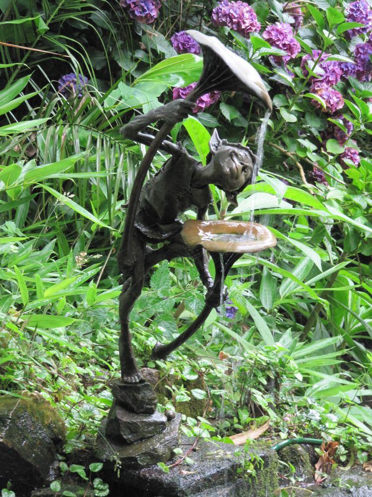 David Goode (sculptor) David Goode sculptor Wikipedia the free encyclopedia