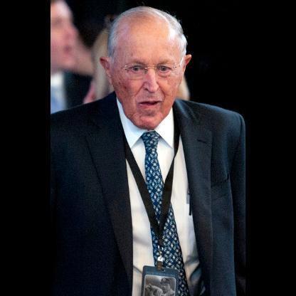 David Gottesman (politician) David Gottesman