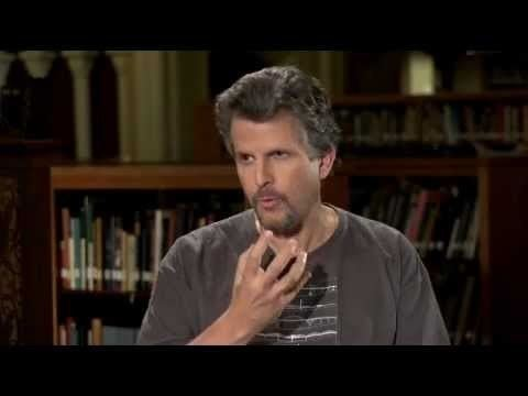 David Greenwalt David Greenwalt Executive ProducerWriter GRIMM YouTube