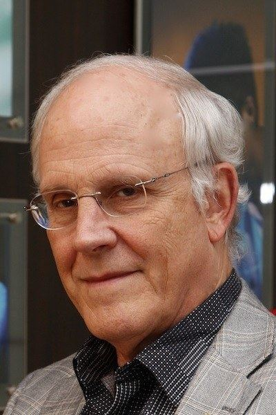 David Gross Nobel Laureate Says Physics Is in Need of a Revolution WIRED