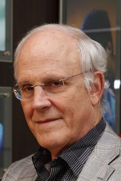 David Gross wwwwiredcomimagesblogswiredscience201306Da