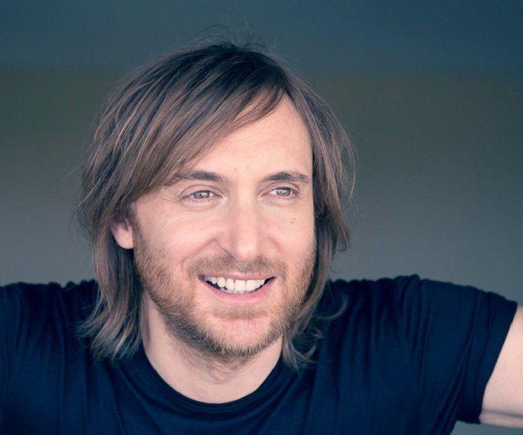 David Guetta David Guetta Biography Childhood Life Achievements Timeline