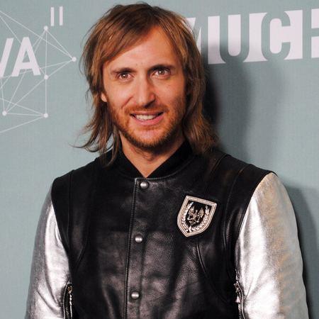 David Guetta David Guetta Wikipedia