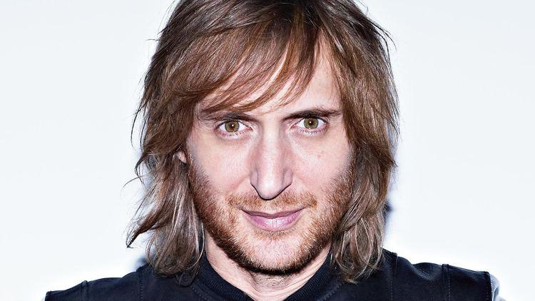 David Guetta World Versus David Guetta vs Avicii