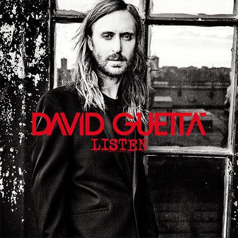 David Guetta David Guetta David Guetta Official Website