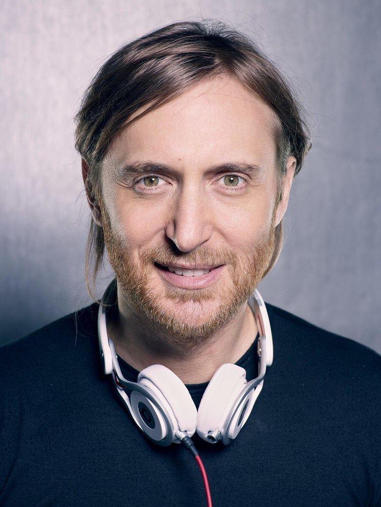 David Guetta httpsuploadwikimediaorgwikipediacommonsthu