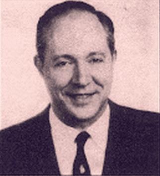 David Haffler