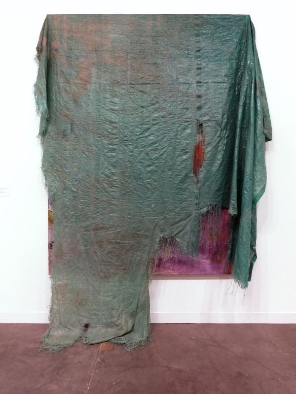 David Hammons David Hammons Contemporary Art Daily