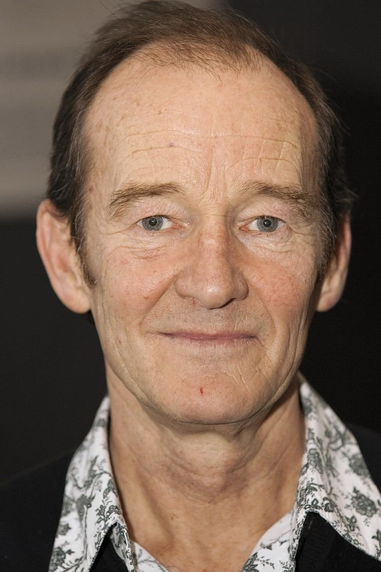 David Hayman Actor David Hayman backs independence Press and Journal