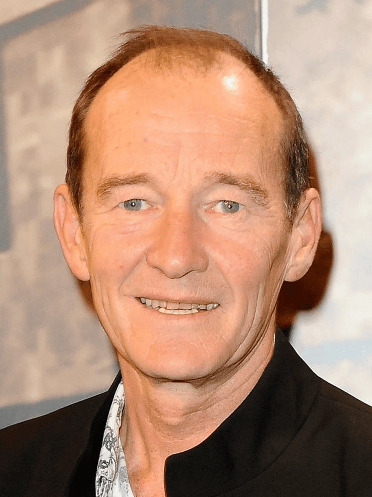 David Hayman David Hayman List of Movies and TV Shows TVGuidecom
