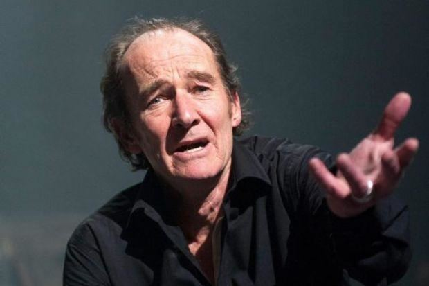 David Hayman Top Scottish actor David Hayman to perform oneman show From