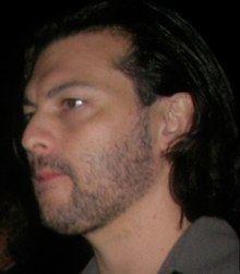 David Hayter httpsuploadwikimediaorgwikipediacommonsthu