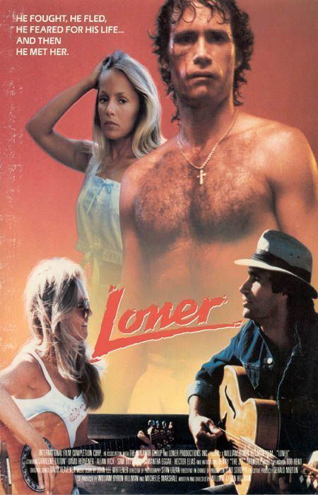 David Heavener David Heavener IMDb