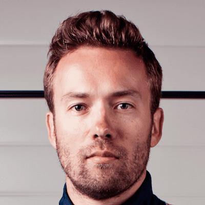 David Heinemeier Hansson DHH Racing dhhracing Twitter