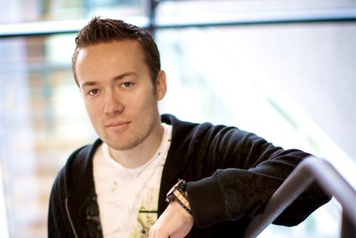 David Heinemeier Hansson David Heinemeier Hansson Every Employee Should Work From