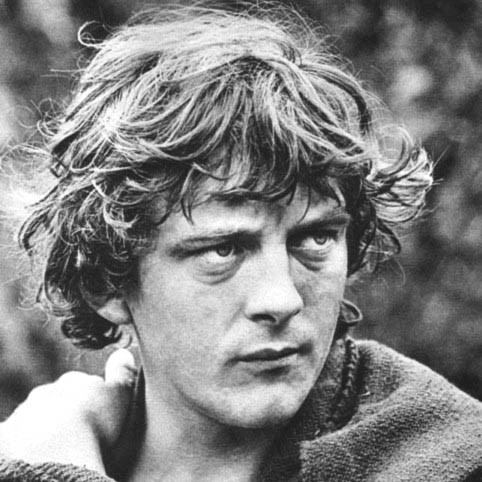 David Hemmings David Hemmings Cinefania Online