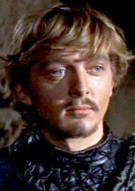 David Hemmings moviedudecoukDavid20Hemmings2020Camelot20