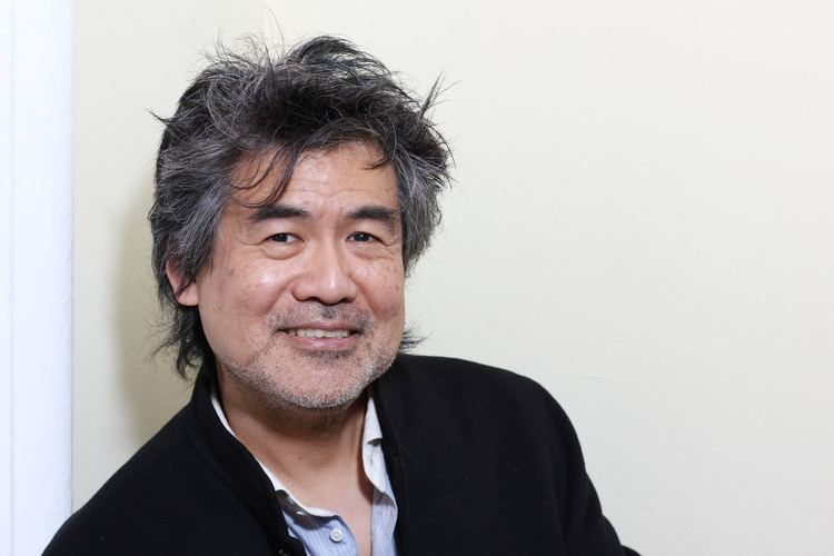 David Henry Hwang David Henry Hwang Wikipedia the free encyclopedia