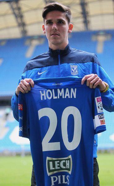 David Holman pz150210gd29600jpg