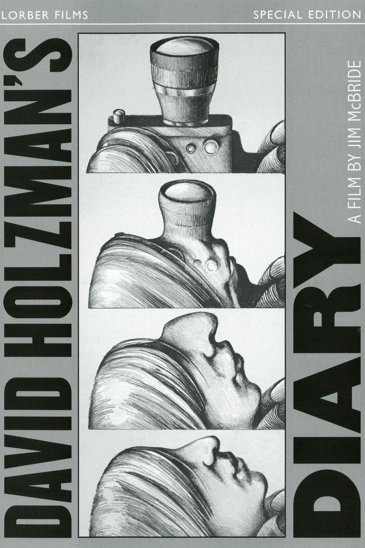 David Holzman's Diary wwwgstaticcomtvthumbdvdboxart60212p60212d