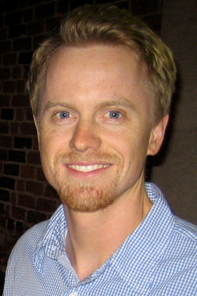 David Hornsby David Hornsby Speakerpedia Discover Follow a World of