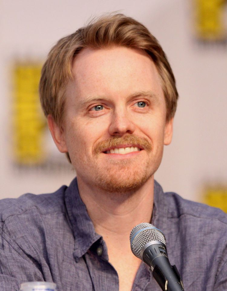 David Hornsby David Hornsby Wikipedia