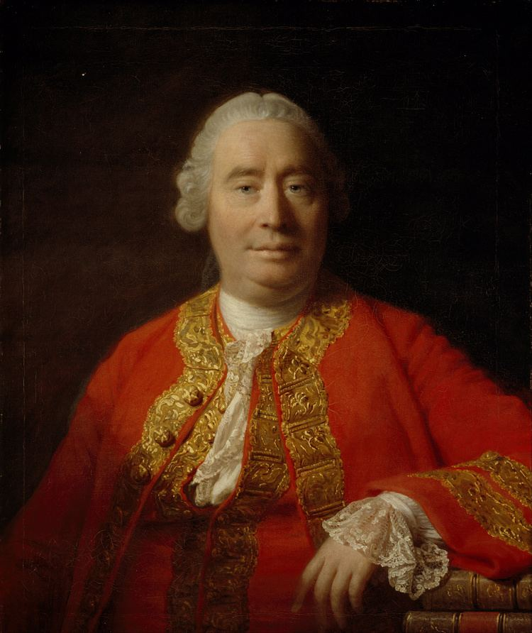 David Hume httpsuploadwikimediaorgwikipediacommons11