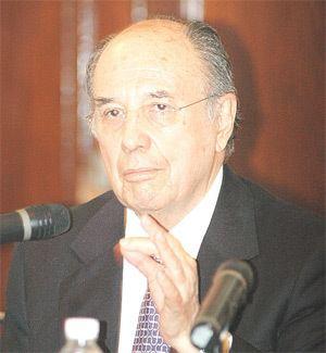 David Ibarra Munoz wwwcronicacommxoimagenes1119103dec064jpg