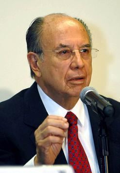 David Ibarra Muñoz David Ibarra Muoz Economista