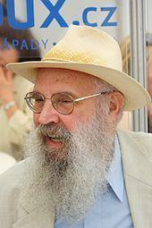 David Jan Novotny httpsuploadwikimediaorgwikipediacommonsthu