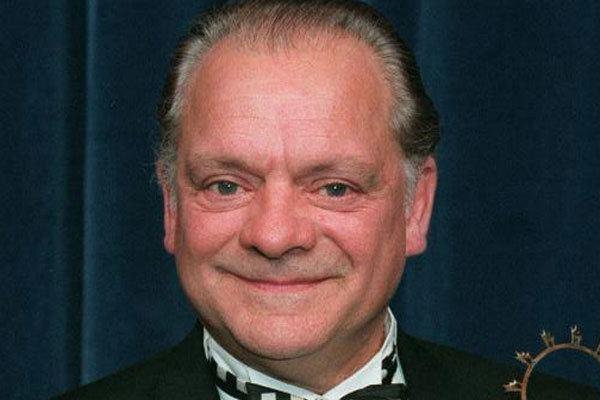 David Jason BBC BBC Comedy Blog Welcome back David Jason