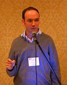 David Kestenbaum httpsuploadwikimediaorgwikipediacommonsthu