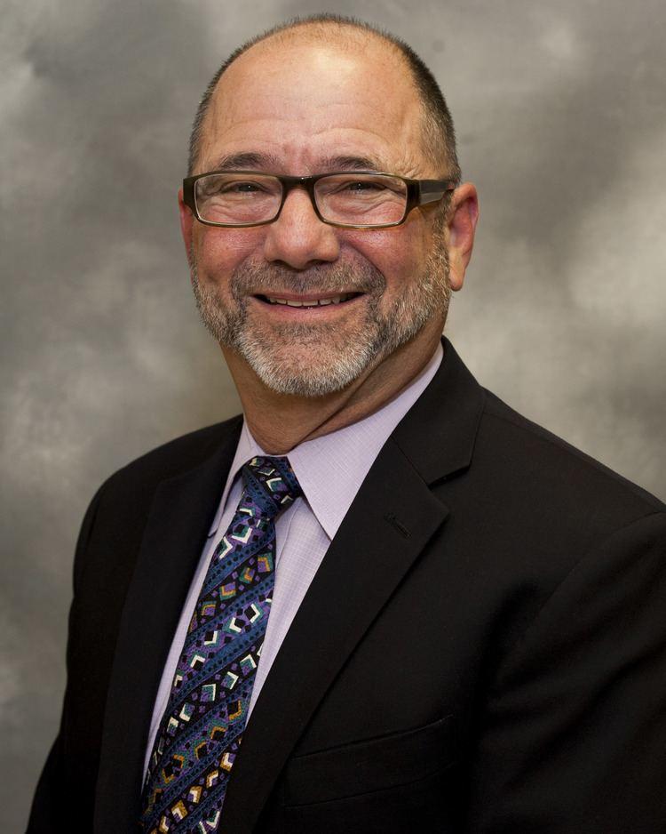 David Kestenbaum David S Kestenbaum Los Angeles Defense Attorney for Criminal Justice