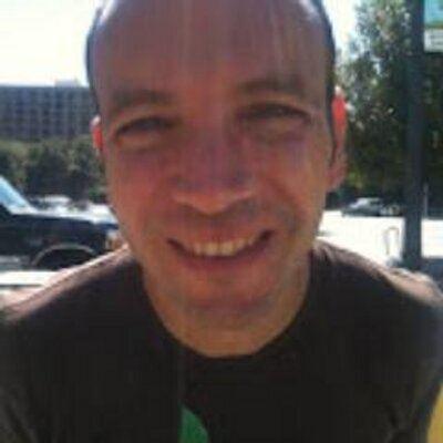 David Kestenbaum David Kestenbaum dkestenbaum Twitter