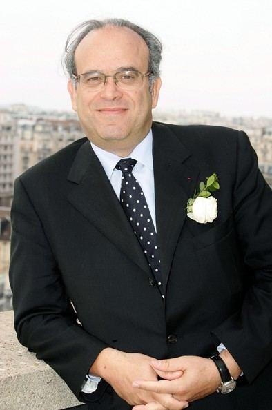 David Khayat Alchetron The Free Social Encyclopedia