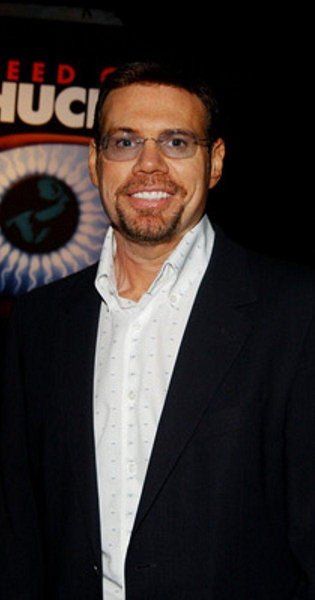 David Kirschner David Kirschner IMDb