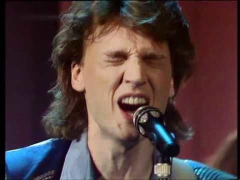David Knopfler David Knopfler Heart to Heart 1985 YouTube