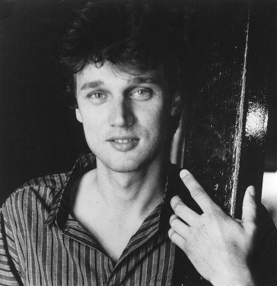 David Knopfler David Knopfler Biography Albums amp Streaming Radio