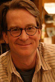 David Koepp David Koepp IMDb