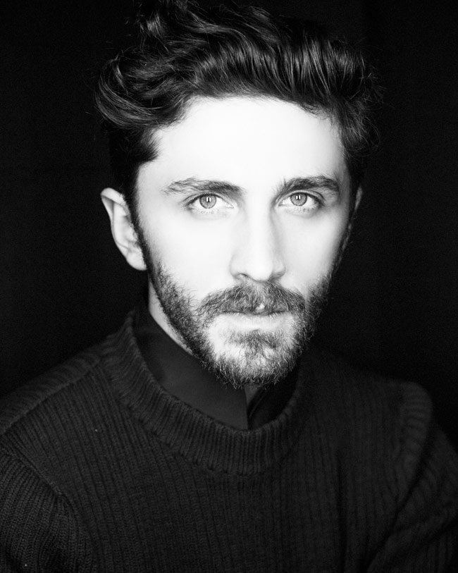 David Koma David Koma Is Mugler39s New Artistic Director