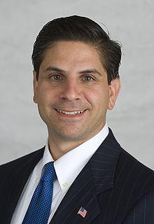 David Krikorian httpsuploadwikimediaorgwikipediacommonsthu