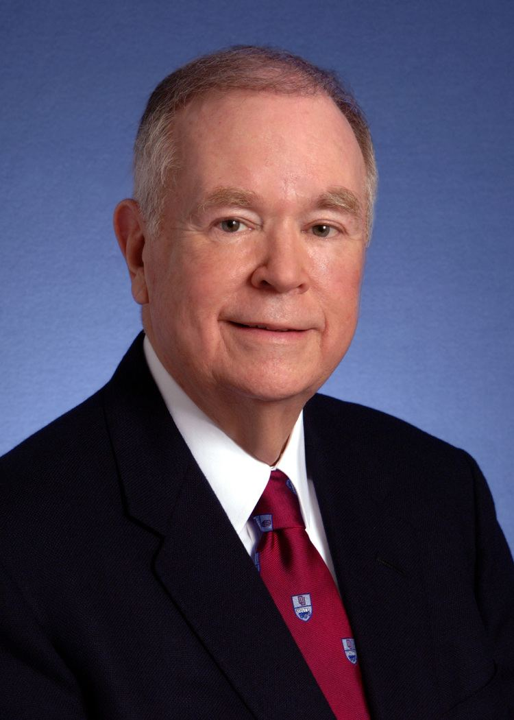 David L. Boren DAVID L BOREN FREE Wallpapers amp Background images