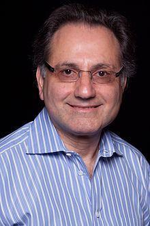 David L. Spector httpsuploadwikimediaorgwikipediacommonsthu