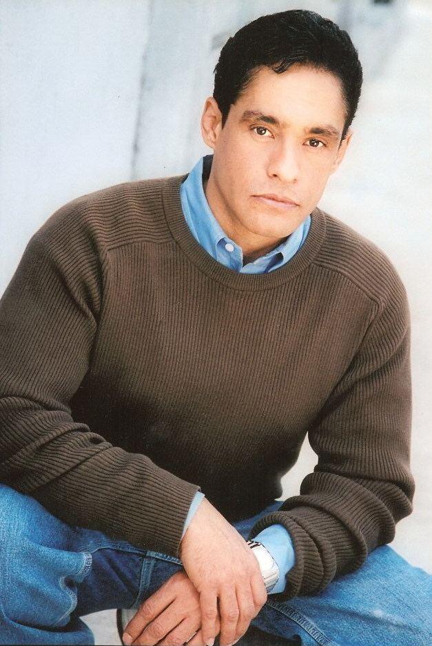 David Labiosa David LABIOSA Biography and movies