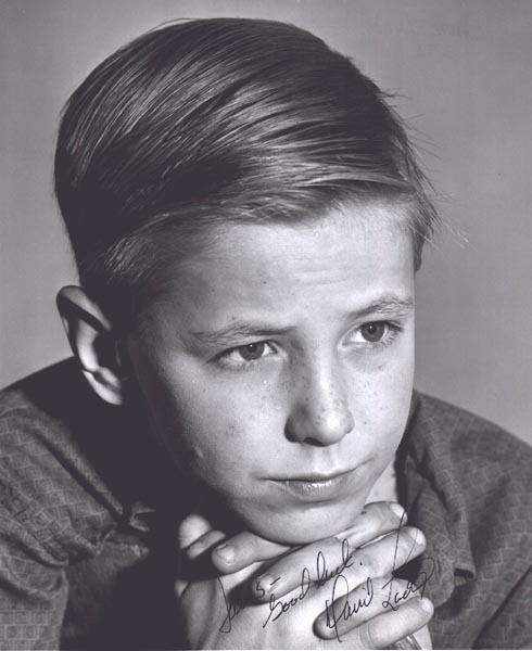 David Ladd David Ladd Page in Bob39s Child Film Stars Photo Gallery