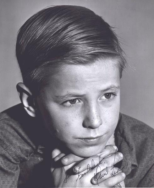 David Ladd David Ladd Page in Bob39s Child Film Stars Photo Gallery