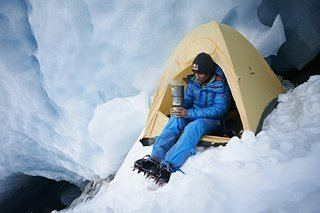 David Lama - Alchetron, The Free Social Encyclopedia