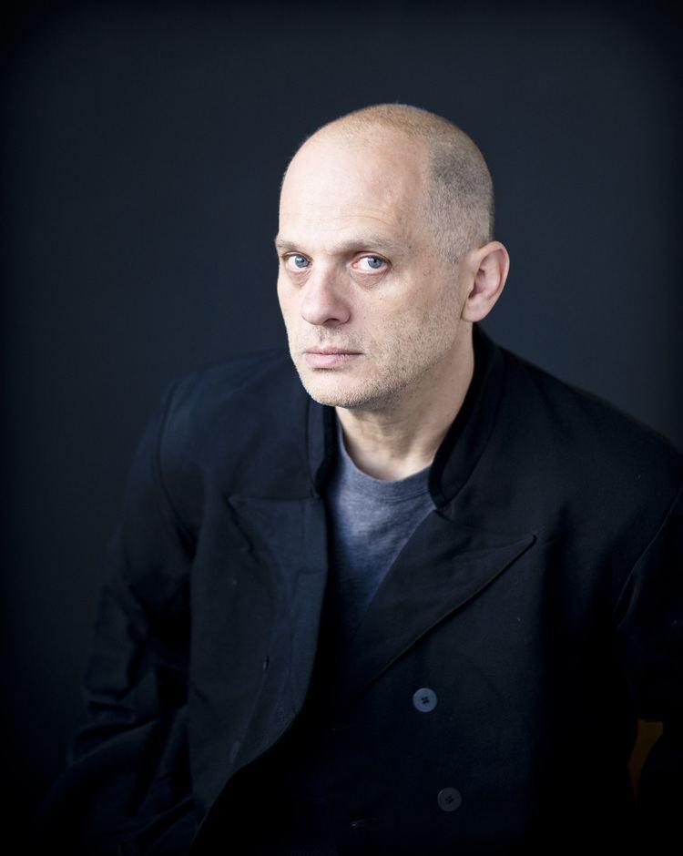 David Lang (composer) davidlangmusiccomsitesdefaultfilesdavidlang