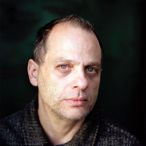 David Lang (composer) Biography David Lang